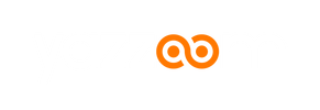 Yazzoom Production Process Improvement